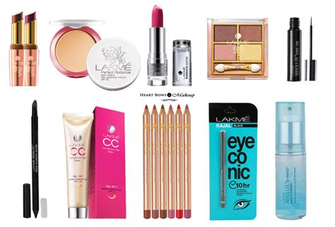 best products in india top 10 best lakme products in india reviews price list