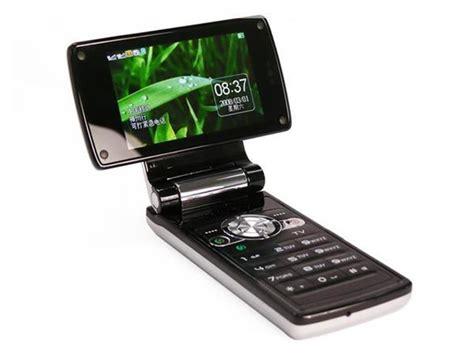 t mobile phones mobile phone unlocked t mobile phones
