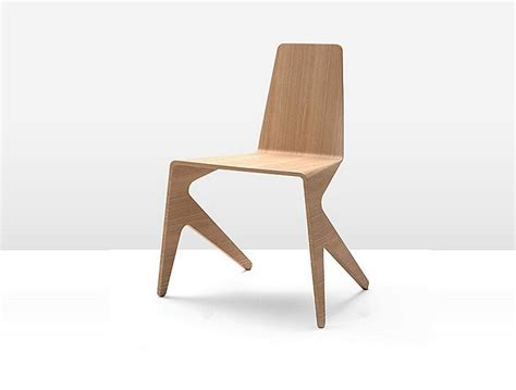 Minimalist Armchair by Slim Living Room Furniture The Most Impressive Home Design