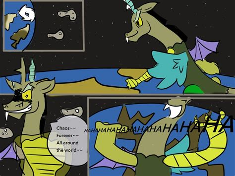 discord transfer ownership discord mission part 1 by zouyugi on deviantart