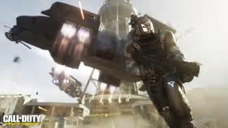 call of duty infinite warfare gameplay wallpapers hd