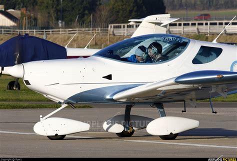 cruiser aircraft g cfnv private czaw czech sport aircraft sportcruiser