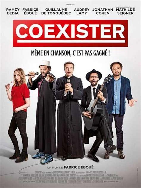 film streaming papystreaming regarder en ligne le film comique le mieux not 233 coexister