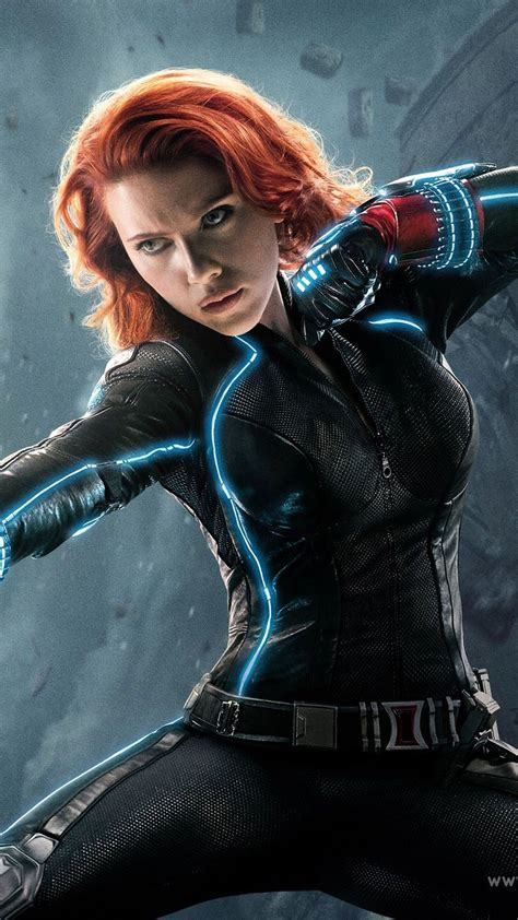 Black Widow For Iphone 6 6 age of ultron black widow age of ultron black