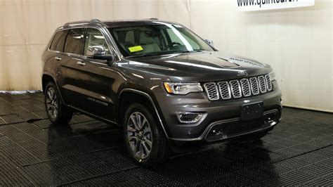best price on jeep best price jeep grand overland upcomingcarshq