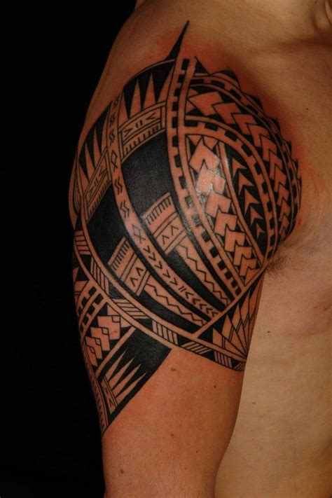 beautiful tattoos for men 35 beautiful sleeve designs tattoos