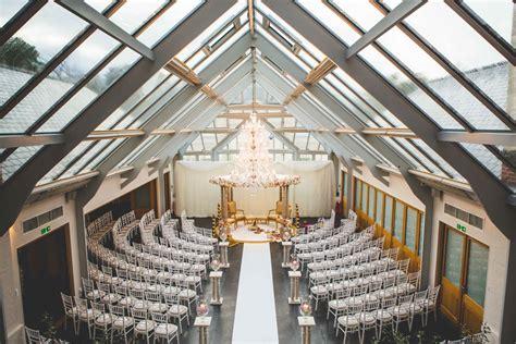 secret wedding venues uk botleys mansion exclusive use wedding venue in surrey