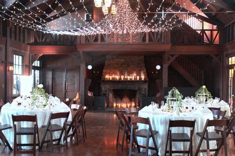 wedding venues in new jersey on the water 2 the water witch club in highlands nj is the