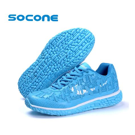 breathable sport shoes 2015 summer light running