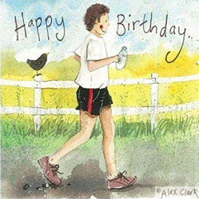 imagenes de happy birthday runner 95 mejores im 225 genes de birthday cycling en pinterest