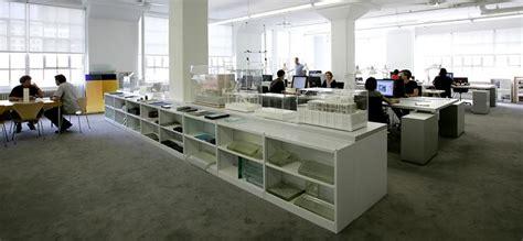 design firm firm carpenter design associates inc