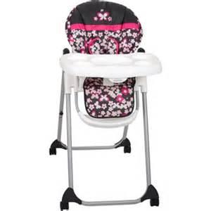 walmart baby high chair baby trend hi lite dx high chair walmart