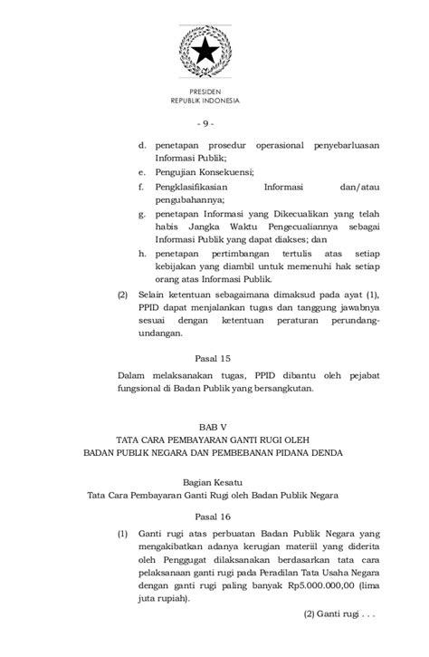 Himpunan Peraturan Kepegawaian Negara Republik Indonesia Tahun 2008 peraturan pemerintah no 61 tahun 2010 tentang pelaksanaan undang und