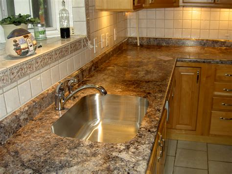 St Louis Countertops by Laminate Countertops St Louis At Home Interior Designing
