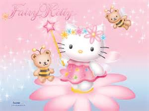 kitty wallpaper birthday images amp pictures becuo