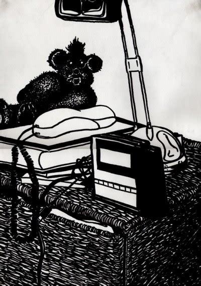 ahok short biography tds works the work of animation artist tommaso de sanctis