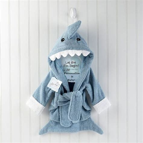 baby shark official 144 best images about baby clothes on pinterest