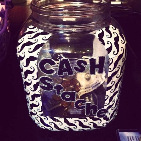 Tip Jar Decorating Ideas by Yet Another Creative Tijuana Flats Tip Jar This Time In