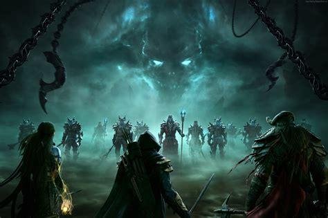 wallpaper the elder scrolls legends best games 2015