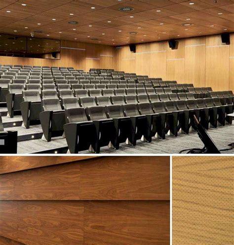 ufficio ambiente firenze pareti e sedie ufficio pareti attrezzate divisorie