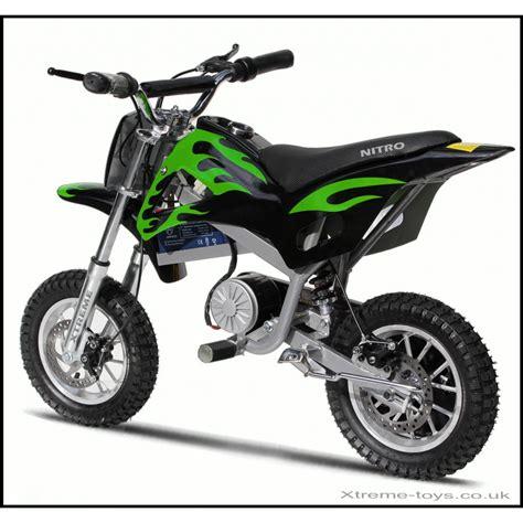electric motocross bikes electric dirt bikes green riding bike