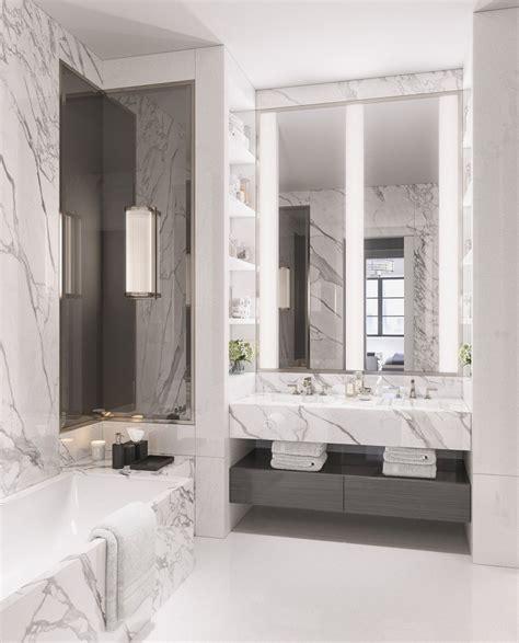 luxury modern bathroom modern luxury bathrooms dk decor