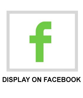 Free Giveaway App For Facebook - free social facebook appsapps mav