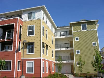 appartment complex for sale boise apartment buildings for sale boise real estate