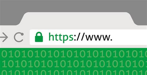 https how https google update ssl is an seo ranking signal kansas