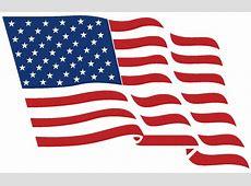 Free Waving American Flag, Download Free Clip Art, Free ... Free Animated Clip Art American Flag