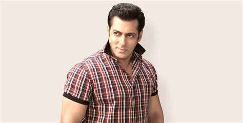 Jim Carrey Workout And Diet by Workout And Diet Secrets Of Never Ageing Salman Khan