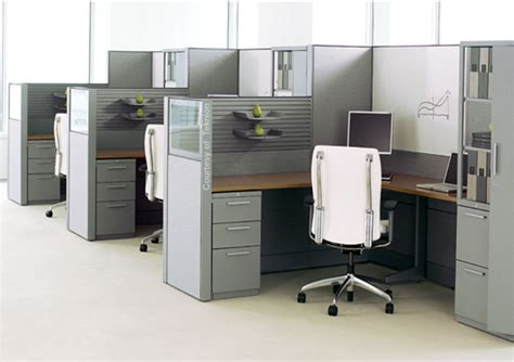 Office Desks Ottawa Office Desks Ottawa Home Office Furniture Accent Furniture Home Furniture In Ottawa Office
