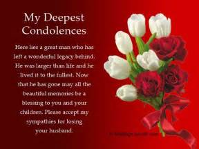 best 10 sympathy messages for loss ideas on message for condolence sympathy card