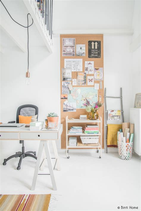beautiful office spaces 20 incredibly beautiful and organized office spaces