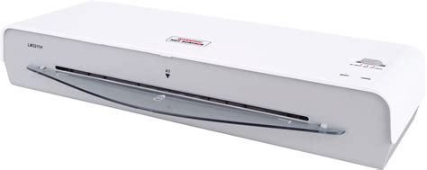 Mesin Laminating Lm 3211 A3 lm3211h
