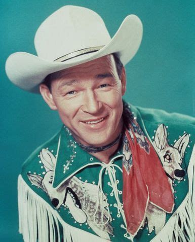 roy rogers actor actor television actor guitarist singer television personality roy rogers hobbydb