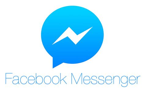 messenger app apk 187 messenger s recognition tool gets a global roll out technews