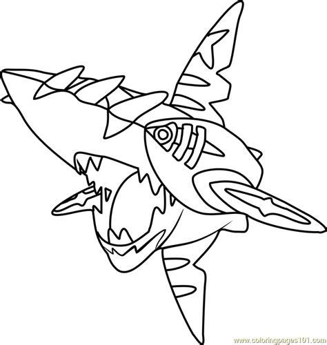 pokemon coloring pages talonflame color pages pokemon mega talonflame images pokemon images