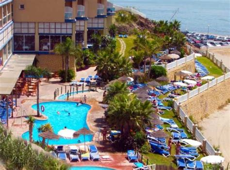 best hotels benalmadena best benalmadena hotel benalmadena purple travel