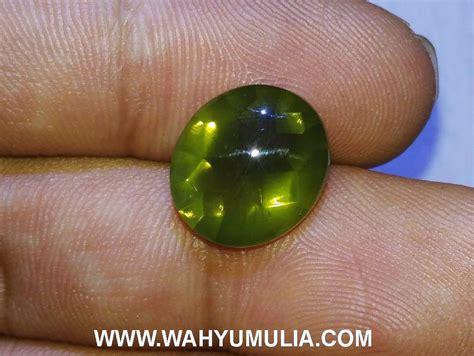 Opal Wonogiri Hijau batu opal wonogiri kode 413 wahyu mulia