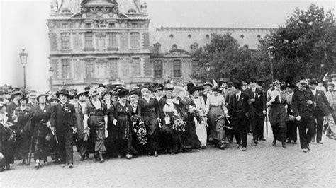 1421215071 l evolution historique du droit civil french union for women s suffrage wikipedia