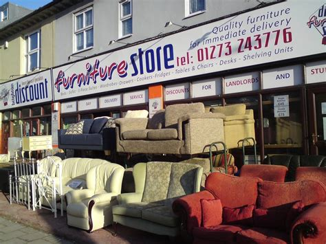 Discount Furniture Stores by Photos For Brighton Discount Furniture Store Yelp
