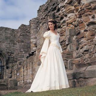 imagenes uñas boda vestimenta antigua y colonial