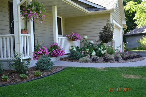 front walkway landscaping ideas pictures pdf
