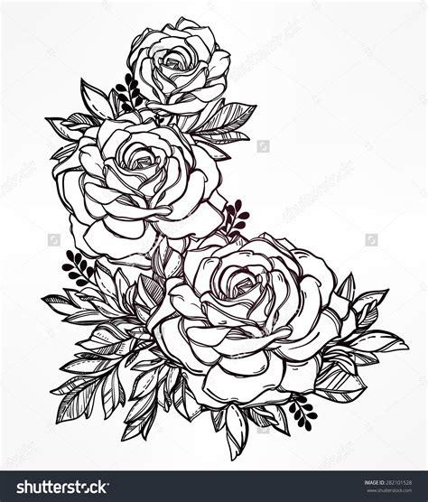 stem tattoo designs stem designs images for tatouage