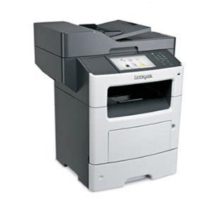 Toner Great One lexmark mx611dhe all in one printer great value printers