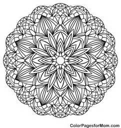 coloring stress relief free coloring pages of stress relieving