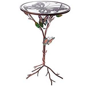 Butterfly Table L Butterfly Table Tables Stands
