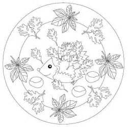 96 dessins de coloriage automne maternelle imprimer 224 imprimer