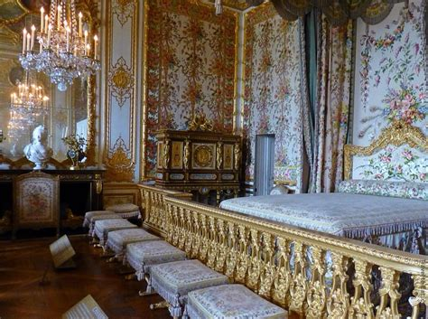 Two Bedroom Apartments In Queens the palace of versailles travel to eat